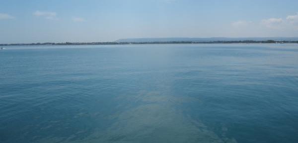il-mare-di-Siracusa.jpg